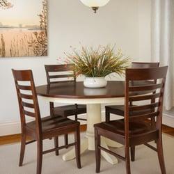 Oak Tree Furniture Furniture Stores Columbia MD Yelp