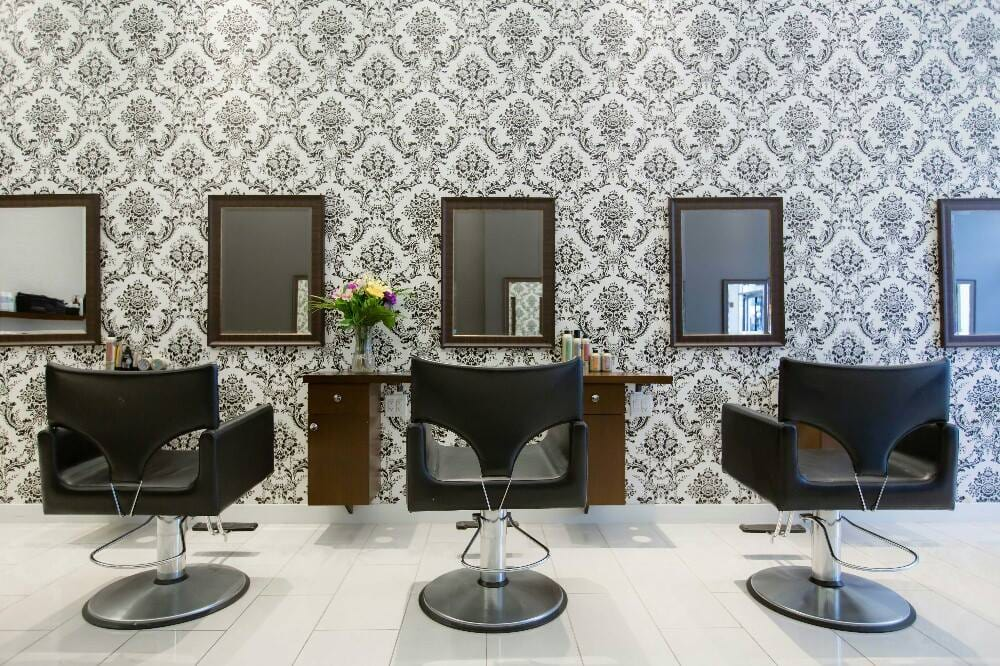 refresh salon and spa day spas port moody bc. Black Bedroom Furniture Sets. Home Design Ideas