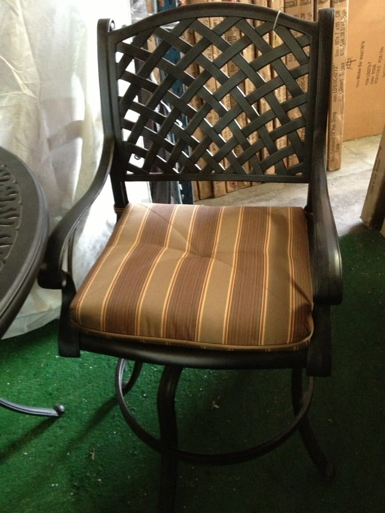 Kb Patio Furniture 14 Photos Furniture Stores Santa Ana Ca Reviews Yelp