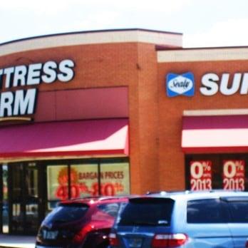 Mattress Firm Clearance 16 s Bed Shops