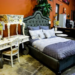 The Dump 40 Photos Furniture Stores Houston Tx Reviews Yelp