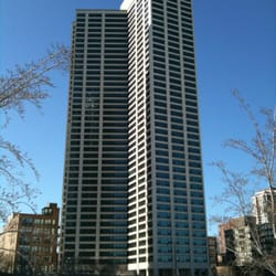 1130 south michigan avenue apartments chicago il united states by