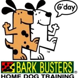 Dog Training Stockton