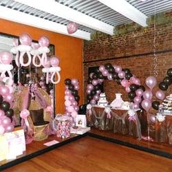 the birthday party place brooklyn ny united states brooklyn halls