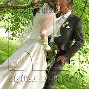 Hochzeitsreportagen - mehr Informationen…