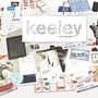 Keeley Print And Publish