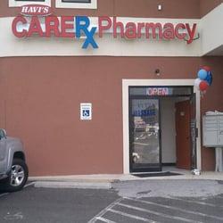 Havi S Care Rx Compounding Pharmacy Moved Warrenton
