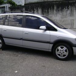 Jps Car Transportes E Turismo Ltda., Rio de Janeiro - RJ