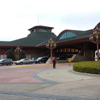 Casino eagle michigan mt pleasant soaring atlantic city resorts hotel and casino