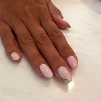 Yelp Manicure Santa Monica 95