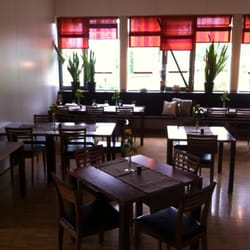 restaurant nobless restaurant nordgaustr 1 maxh tte haidhof bayern beitr ge fotos yelp. Black Bedroom Furniture Sets. Home Design Ideas
