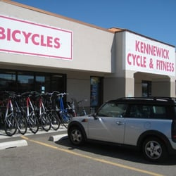Bikes Kennewick Wa Kennewick Cycle amp Fitness