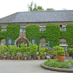 Hugenpöttchen, Essen, Nordrhein-Westfalen