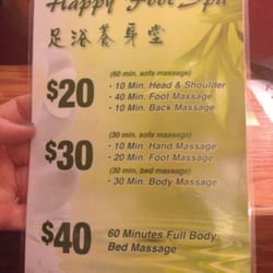 massage envy nyc happy ending Downey, California