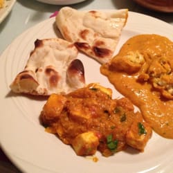 Ashoka indian cuisine troy mi verenigde staten yelp for Ashoka indian cuisine menu