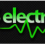LPS Electrical