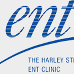 The Harley Street Ent Clinic, London