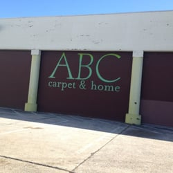 Abc Carpet Home Store Furniture Stores South Hackensack Nj Reviews Photos Yelp