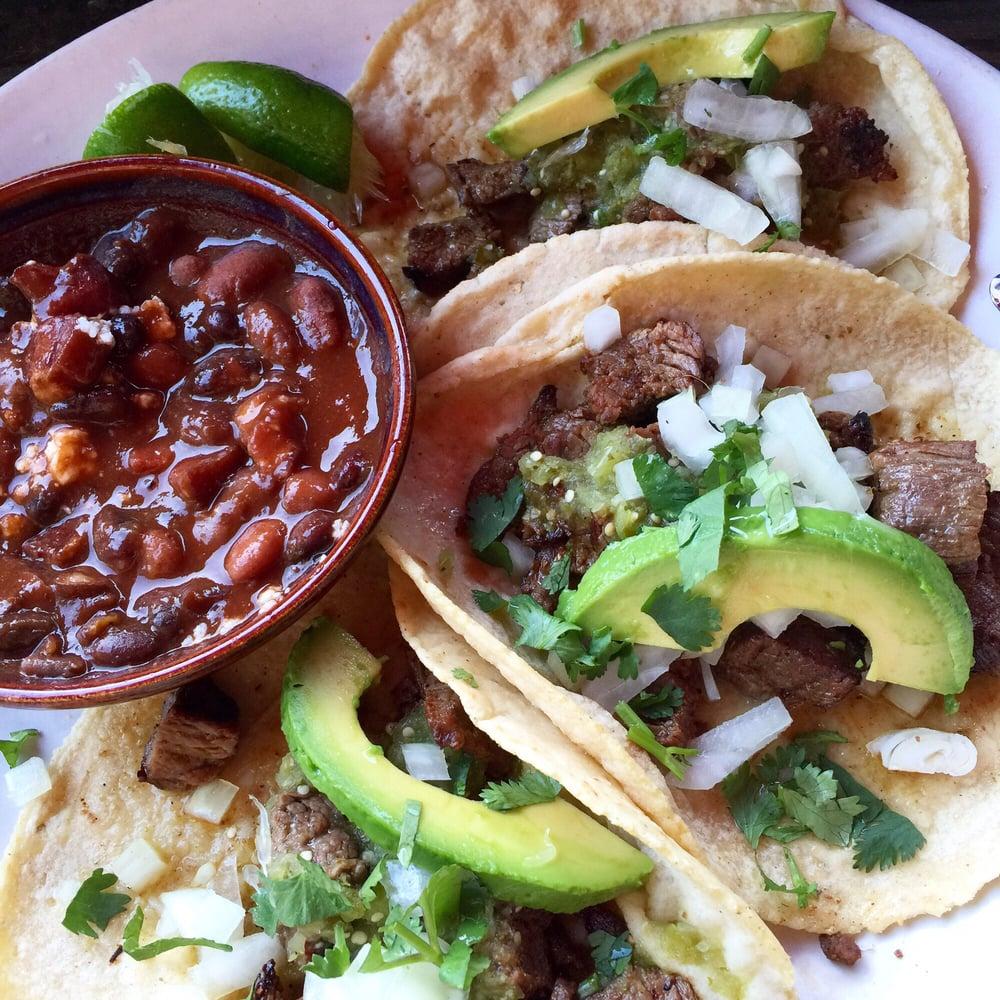 Public Kitchen Bar Yelp: Barrio Mexican Kitchen & Bar