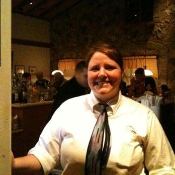 Olive Garden Italian Restaurant Yuma Az Yelp