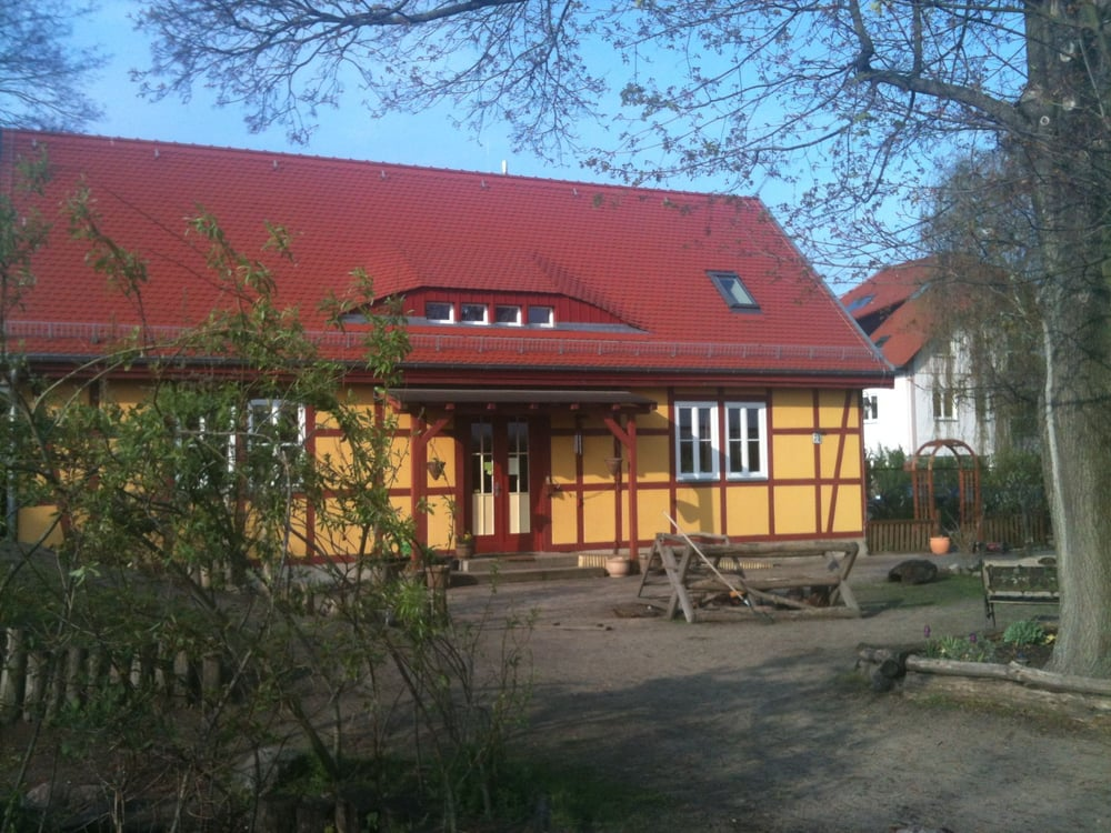 waldorf kindergarten initiative sonnenhaus e v kinderbetreuung pankow berlin fotos yelp. Black Bedroom Furniture Sets. Home Design Ideas