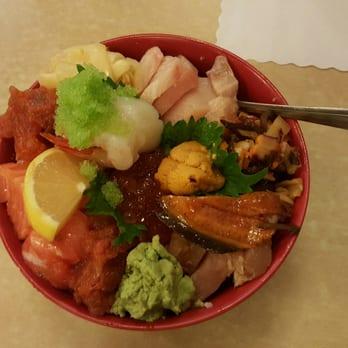 Akasaka sushi restaurant 1638 photos japanese 14926 for Akasaka japanese cuisine