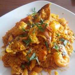Pachamanka authentic peruvian cuisine 232 billeder for Authentic peruvian cuisine