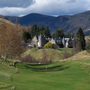 Dalmunzie Golf Club