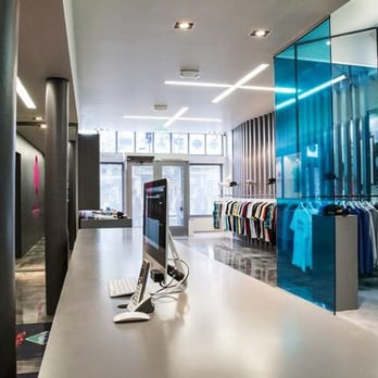Pink dolphin clothing store locations Cheap clothing stores