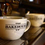The Bakehouse Co