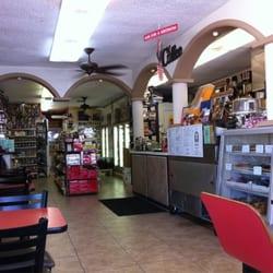 daytona beach middle eastern singles Best middle eastern restaurants in daytona beach, florida: find tripadvisor traveler reviews of daytona beach middle eastern restaurants and.