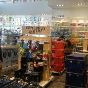 The container store home decor las vegas nv yelp - Container store home ...