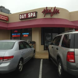 exotic massage virginia