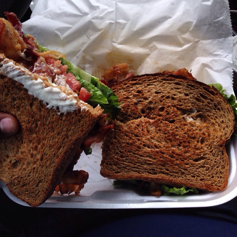 blt croissant monster blt to eat the monster blt fancy it monster blt ...