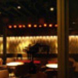 Bix-Jazzclub Stuttgart, Stuttgart, Baden-Württemberg, Germany