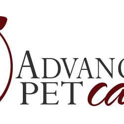 advanced pet care of parker   parker co usa yelp
