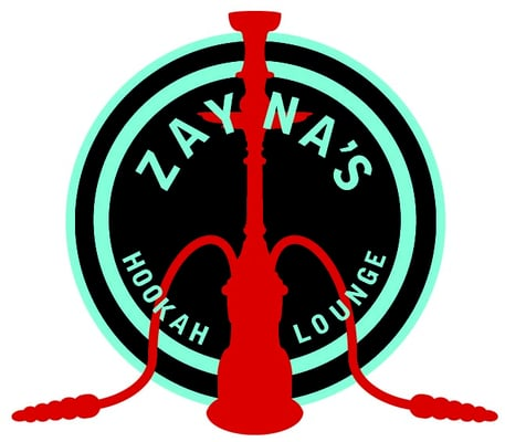hookah bars in st louis 18 and up St louis tampa sponsored by 1067 don't sleep on the celticsthe undermanned celtics embody the next man up mantra best hookah bars in washington, dc.