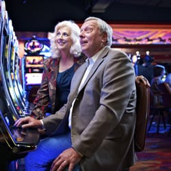 Comanche nation casino hours atlantis hotel and casino nassau