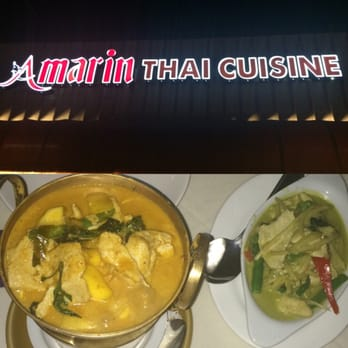 Amarin thai 1334 reviews yelp for Amarin thai cuisine san jose