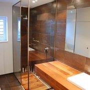 architecte fabian fontenelle sprl architecte uccle r gion de bruxelles capitale yelp. Black Bedroom Furniture Sets. Home Design Ideas