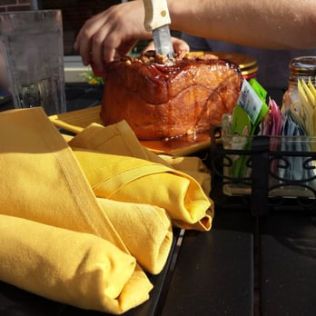 Jensen S Cafe 41 Photos Amp 108 Reviews American