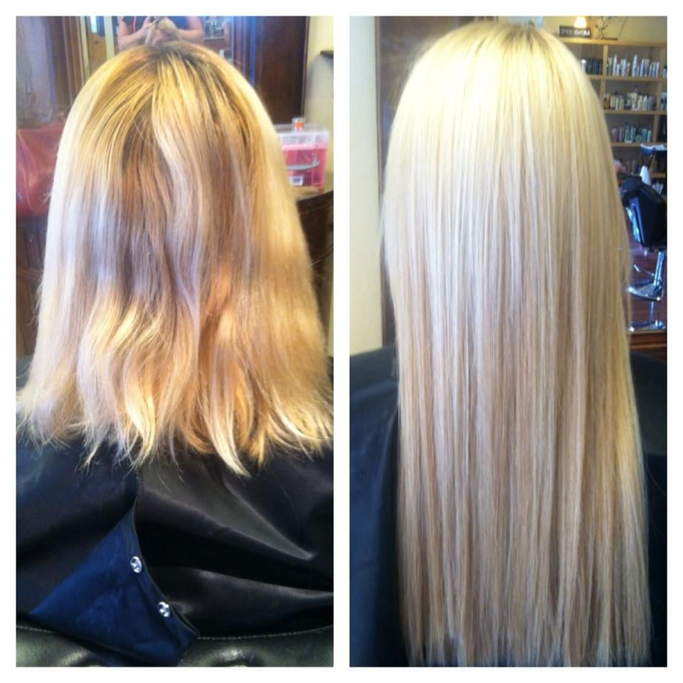 Cheap hair extensions san jose best clip in hair extensions for 2 blond salon reviews