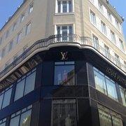 Flagship Store Vienna