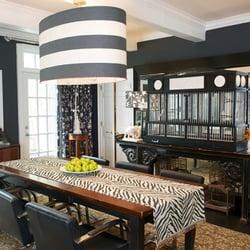 Luxe Home Interiors Interior Design La Grange IL Reviews Photos Yelp