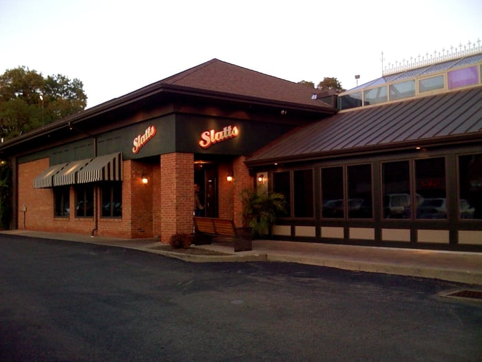 Blue Ash (OH) United States  City new picture : Slatts Pub Cincinnati, OH, United States. Slatts Pub, Blue Ash, Ohio