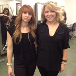 Modern salon spa charlotte nc verenigde staten for 8 the salon charlotte nc