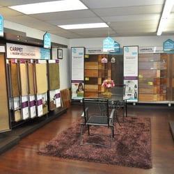 The carpet showcase flooring sherman oaks sherman for Flooring sherman oaks