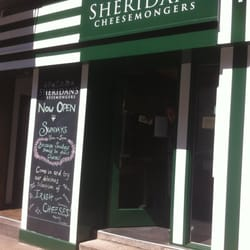 Our New Shopfront - late 2012!