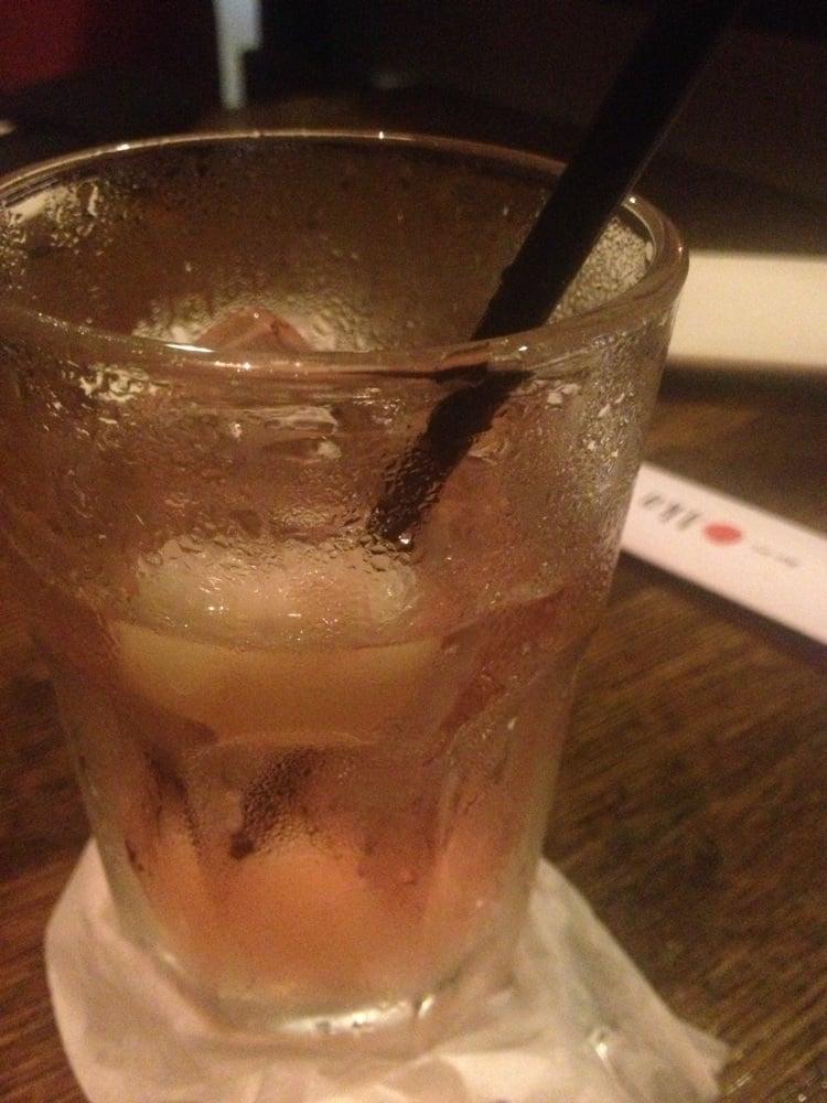 fruit is healthy lychee fruit taste