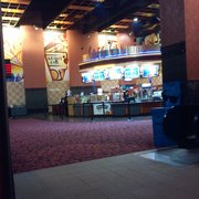 Century 20 Theatre Daly City Ca United States Yelp